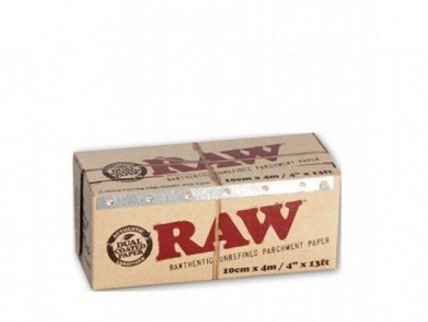 1024-raw-parchment-squares-1-2.jpg