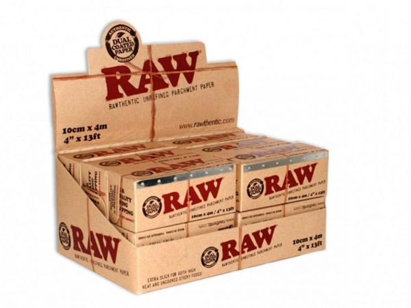 1024-raw-parchment-squares1.jpg